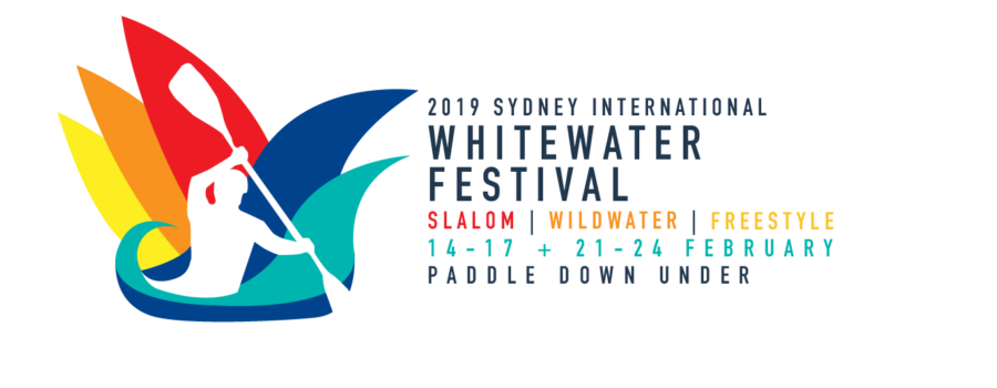 Whitewater-Variation1-Logo+Date-WhiteWide-04