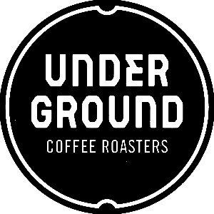 Underground_update